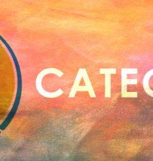 Modulo iscrizione anno catechistico 2017/2018