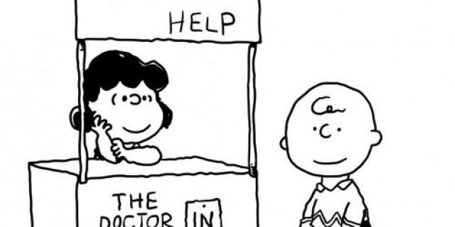 SPORTELLO HELP per genitori