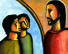 Pomeriggio di Spiritualità per gli sposi del Vicariato
