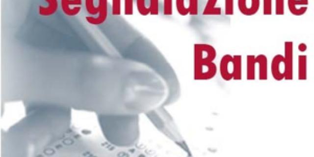 BANDO INTEGRAZIONE RETTE 2017/2018