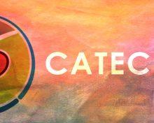 CATECHESI 1° Elementare 2019-2020