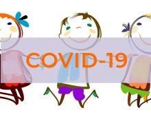 Attivazione servizio straordinario scuole dell'infanzia in presenza per figli di operatori sanitari impegnati in emergenza covid-19