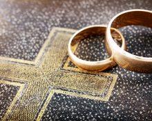 FESTA degli anniversari di Matrimonio