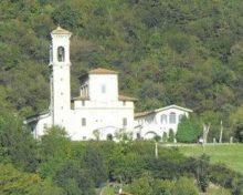 Pellegrinaggio a Lovere e al Santuario Madonna della Torre