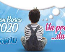 Settimana S. Giovanni Bosco
