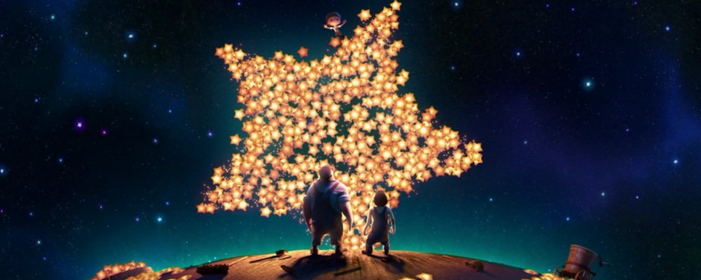 """Progetto Ado, Giovani e Adulti – """"E quindi uscimmo a riveder le stelle"""""""