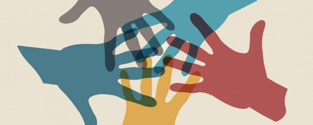 Serata Incontro Interculturale 2019