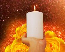 Catechesi Step 2: laboratori per la Festa dei Santi e la Commemorazione dei Defunti