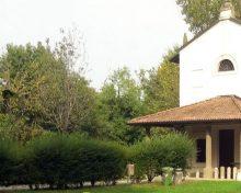 CAMMINA E SCOPRI Itinerario alle chiese campestri