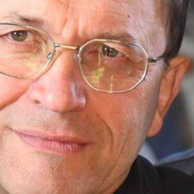Catechesi 5° Elementare – Don Fausto Resmini