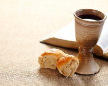 Rettifica date sacramenti