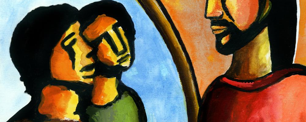 IN ASCOLTO DEI GIOVANI – 3° – Giovani e mondo contemporaneo