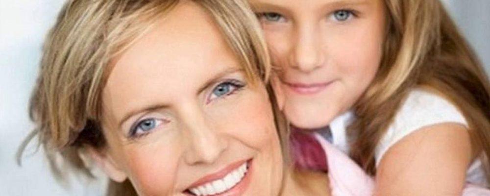 Incontri Mamma-Figlia