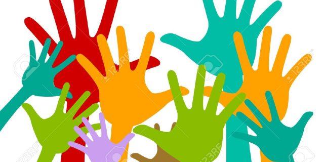 """RIUNIONE DEI GENITORI dei bambini frequentanti la scuola dell'infanzia """"Don Cirillo Pizio"""""""
