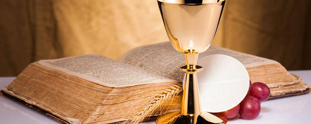 Torniamo a Messa: ecco le indicazioni per l'accesso alle celebrazioni