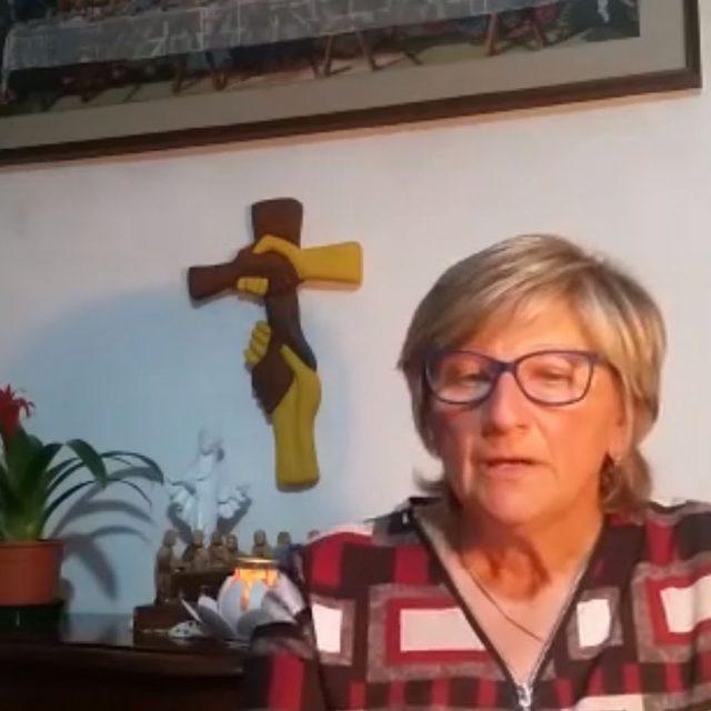 Catechesi 1° Elementare – Parabola del padre misericordioso