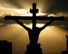 QUARESIMALI 2019 – Comunità cristiana e persona omosessuali: quale cammino ed accompagnamento?