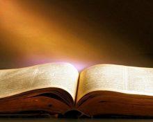Formazione teologica – 4° incontro