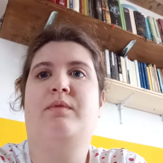 Catechesi 1° Elementare – Spiegazione Quaresima